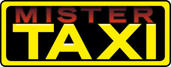 Mister Taxi Bottrop
