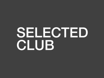 Selected Club